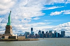 the-statue-of-liberty-and-manhattan-skyline-new-york-city-ny.jpg